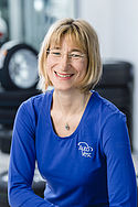 Bettina Vest - Auto-Vest GmbH & Co. KG